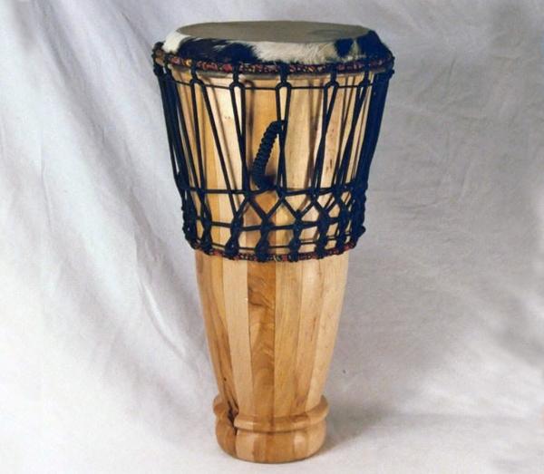 ashiko-drum