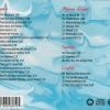 cd-backside