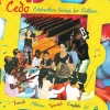 ceedo-elebration-songs-for-children-in-4-languages